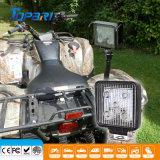 des Motorrad-15W fahrendes Arbeitslicht Licht-des Traktor-LED