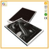 Книжное производство небылицы совершенной вязки (OEM-GL043)