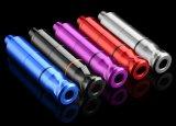 高品質の入れ墨のカートリッジ機械快適で、静かなTTペン