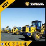 Chargeur sur roues Liugong Clg856 5 tonne