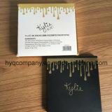 Kylie 9 Nuevo Color Eyeshadow Palette Long-Lasting de buena calidad