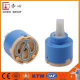 Cartucho de cerámica del Agua-Ahorro de la alta calidad 3-Steps con el distribuidor