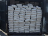 Glutine di frumento vitale di migliori prezzi Vwg per il fornitore del pane