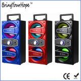 Portable Sound Box en bois avec Bluetooth (XH-PS-932)