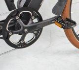 28 ' [500و] سرعة عال درّاجة كلاسيكيّة كهربائيّة ([فر-تدب04ز])