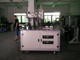 آليّة [3م] 9012 [ك] نوع يطوي قناع آلة