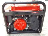 Générateur neuf de Portable de début de clé de panneau d'essence/essence 2.5kw