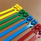 Constructeur libérable rapide de serres-câble