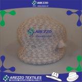 Леди зима полиэстер капот Red Hat (AZ052B)