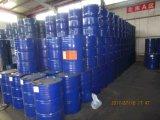 Люсит No 80-62-6 (MMA) CAS меткрилата высокого качества метиловый