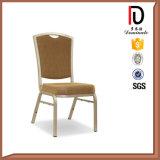 Cadeira traseira elevada Br-A066 do banquete do metal