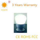 Heiße Energieeinsparung der Verkaufs-13W LED der Birnen-6500K