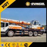 Zoomlion 16 Ton Caminhão Guindaste Qy16V441