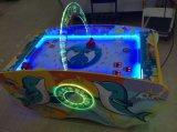 Просто вариант пультов игры хоккея машины, тип пульты Родител-Ребенка детей игры