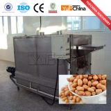Prezzo per la macchina di torrefazione dell'arachide dell'acciaio inossidabile