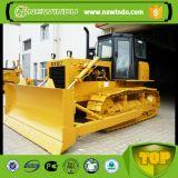 140HP140-1Hbxg T bulldozer/Bulldozer de tourillon de chaîne de chenille