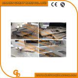 Máquina de proceso de la piedra GBCNC-3015