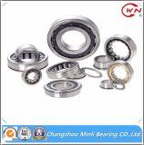 Cuscinetto a rullo cilindrico della Cina Nu2210ecp con la buona prestazione