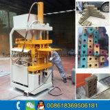 高品質の自動粘土のLegoの煉瓦機械