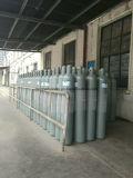 Gas del cripto per uso industriale