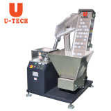 2018 Hot vendre bouchon automatique machine repliable