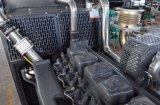 Wudong Wandi Dieselgenerator der Energien-400kw 500kVA mit gutem Preis