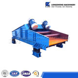 De Separator van de Machine van het Scherm van de Apparatuur van de mijnbouw