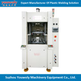Machine de soudure en plastique ultrasonique portative de PVC UPVC