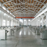 Klein, Laboratorium, Hoge druk, Zuivelfabriek, de Homogenisator van het Roomijs