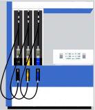 3 제품 6 분사구 연료 분배기 Rt Fh364