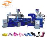 2 Farbe Belüftung-Luft-durchbrennenhefterzufuhren, die Maschine herstellen