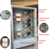 Gas-Ofen des Hongling Küche-Geräten-2-Deck 4-Tray für Verkäufe