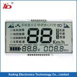 Zählung der LCD-Panel-Qualitäts-Monitor Tn-LCD-Bildschirmanzeige-Baugruppes