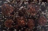 Nachtrosen-Stein