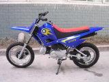 Schmutz-Fahrrad (JL70PY)