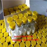 Manufatura da hormona do edifício de corpo de S4 (Andarine) Sarms