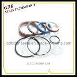 550/41004 Jcb는 3dx /4cx를 위한 장비를 밀봉한다