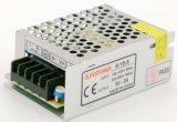 Alimentazione elettrica di commutazione del driver 5V3a 15W del LED per lo schermo di visualizzazione del LED
