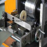 Rullo d'acciaio galvanizzato della chiglia dell'indicatore luminoso del metallo che forma il rifornimento di Machinefactory
