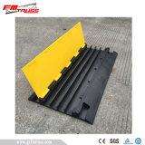 Protector de goma del cable de la alta calidad del surtidor de China