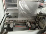 Tasse de thé de papier Machine d'emballage de comptage