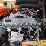 Proveedor de maquinaria / barata Diesel 3t montacargas, carretilla elevadora para el mercado de Estados Unidos de América