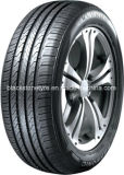 Neues Gummireifen-Auto ermüdet Handelsmarken-Reifen-industriellen Gummireifen