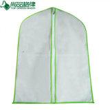 Bon marché des sacs de vêtements personnalisés Eco costume non tissé couvre sac à poussière