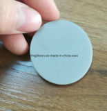Strato di ceramica di Aln del nitruro di alluminio per i dissipatori di calore