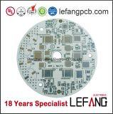 110V 220V Driverless SMD LED 모듈 알루미늄 PCB 널