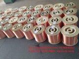 Медь клад алюминиевый провод и ОСО&CCAM