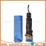 Colores de Moda Publicidad paraguas de Golf de alta calidad