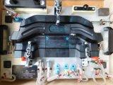 Приспособление для проверки кузова автомобиля для верхней поперечины задней части Member-Fr Frm