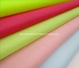 Futter-einsteckendes Taft-Gewebe 100% des Polyester-190t